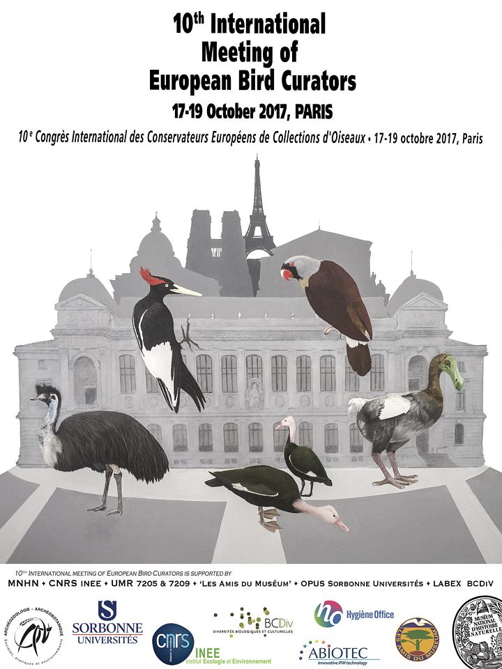 Poster_EBCM_web.jpg